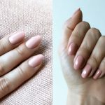 How to Do Your Own Shellac or Gel Polish at Home
