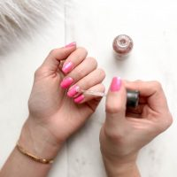 7 Ways to Remove Nail Polish From Skin with Ease - Smart Money Mom