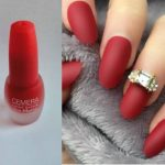 6 Best Matte Nail Polishes - Fun Matte Colors to Buy