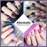 15 Best Color Changing Gel Nail Polish (2021) | Heavy.com