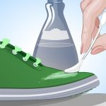 Crazy: Eight alternative uses for nail polish remover