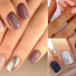 Gel Vs Shellac Which Is Better For Your Nails? - Coco & Creme