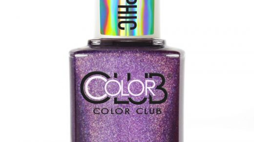 Idol Color holographic nail polish pink - Price in India, Buy Idol Color  holographic nail polish pink Online In India, Reviews, Ratings & Features |  Flipkart.com