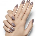 What Colour Nail Polish Should YOU Be Wearing?   Nails, Manicure, Nail  colors