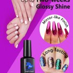 8 Tips for Beautiful Hands | Perfect nails, Uv gel nails, Gel nails
