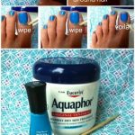 Pinspiration: Nail guides that will make your life much easier -  Hedonisitit | Diy pedicure, Painted toe nails, Pedicure tips
