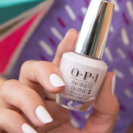 OPI Nail Polish Coloration 2020 Assessment - How Does it Work? - Montreal  Manicure
