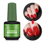 Art Portable Salon Harmless Soak Off Degreaser Easy Use Nail Polish Remover  Gel Professional Quickly Remove Home Cleaning Magic|Nail Polish Remover| -  AliExpress