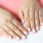 How To Keep White Nail Polish From Turning Yellow (Guide)