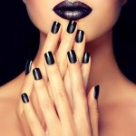 10 Best Black Nail Polishes - 2021 Update (With Reviews)
