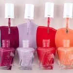 The 18 Best No-Light Gel Polish Reviews & Guide for 2021