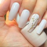Brand Tokyo Collection Spring Summer Opi UV Gel Nail Polish - China Nail  Gel Polish and Nail Gel price | Made-in-China.com