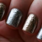 How to Get Rid of Bubbles in Nail Polish   Soulhealthlife