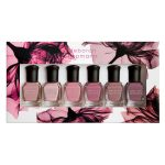 15 Nail Polish Gift Sets to Buy All Your Friends | Glamour