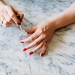 2021 Best Non-Toxic Nail Polish Brands + 4 to Avoid   Fed & Fit