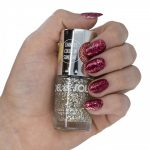 5 Manicure Mistakes You're Making - Del Sol