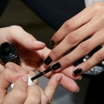 17 Manicure Tips That'll Keep Your Nail Polish From Chipping | Glamour