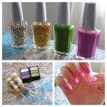 How to Make Nail Polish : 8 Steps (with Pictures) - Instructables