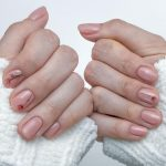 Gel Polish Like a Pro at Home : 12 Steps (with Pictures) - Instructables