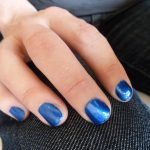 How to Remove Dark Nail Polish : 3 Steps - Instructables