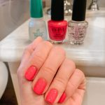 How to Get a Perfect Gel Manicure at Home (Without UV Light)   Honey We're  Home