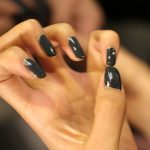 At home vs. in the salon: removing gel and acrylic nails - The Treatment  Files