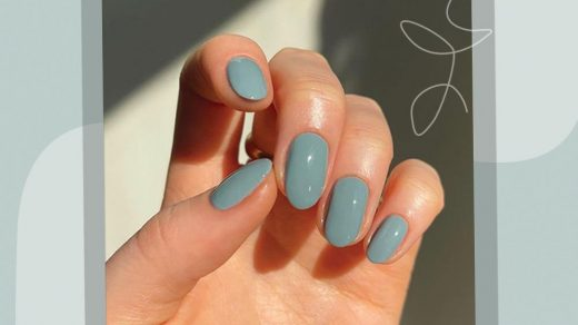 The Truth About Gel Nails: Is the UV Lamp Really Safe?