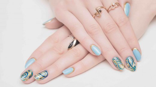 Gel-polish troubleshooting: chipping, shrinkage and more