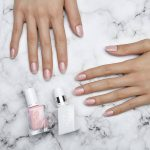 how to do gel-like nails at home - nail articles & tips - essie