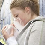 Short and Long-Term Effects of Inhalant Drugs