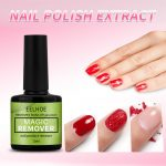 Professionals Nail Remover Contains Contains Acetone Polydilute Acid 15ml  Degreaser For Nails Easily Push Away Nail Polish TSLM1 - Mega Sale #7D737 |  Goteborgsaventyrscenter