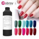 Hot Sale Soak Off Free Logo Canned 1kg One Step Gel Nail Polish With High  Quality For Oem And Odm - Buy One Step Gel,12ml Nail Color Gel,One Step Gel  Nail Polish