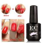 DIY home manicure: how to remove semi-permanent, gel and normal nail polish
