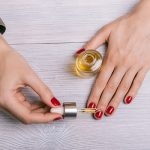 Hacks to dry your nail polish fast | Be Beautiful India