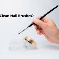 How To Clean Nail Brushes? FAQs - Beautyhacks4all