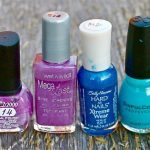 How To Properly Dispose of Nail Polish? | The Beauty Momen