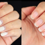 How To Remove Gel Nail Polish At Home - ItsCurrentFashion