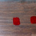 How To Get Nail Polish Off Wood | Cut The Wood