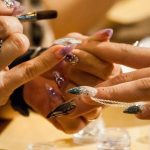 How to Remove Gel Nail Polish With Sugar? - Digest From Experts
