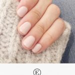 How to Remove a No-Chip Manicure at Home   The Everygirl