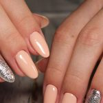 Acrylic Nails: A Guide to Getting Acrylic Nails   Vogue India