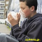Huffing: A Dangerous Trend for Teens | Sniffing Side Effects