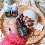 DIY Gel Nails: How to do Gel Nails at Home Salon Quality