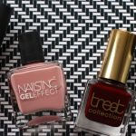 The Tuesday Tip: Fix Dried Or Gloopy Nail Polish   The Beauty Informer