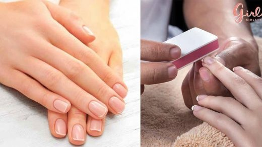 7 Hacks On How To Dry Gel Nail Polish Faster? | SLECK