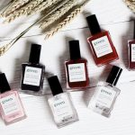 Clean Beauty Monthly: Where To Find The Best Non-Toxic Nail Polish Brands -  Safe, Eco & Vegan