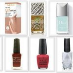 Top 9 most expensive nail polishes in the world (2016)