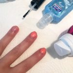 How To Remove Nail Polish When You Don't Have Nail Polish Remover - SHEfinds