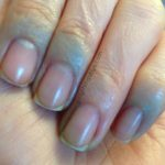 Polish Stain Removal Tips - How to Remove Immediate Polish Stains - Bliss  Kiss
