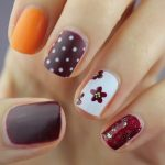 WHY IS GEL MANICURE NOT SHINY: CAUSES AND PREVENTION - Nails FAQs